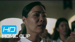 POON (2018) Movie Clip -