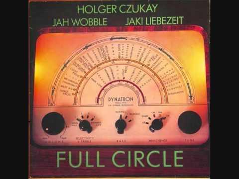 Holger Czukay, Jah Wobble, Jaki Liebezeit (Alemania, 1982) - Full