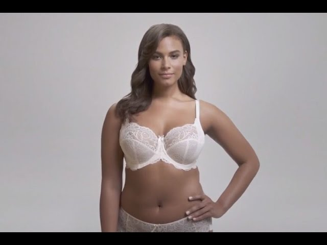 bae9deaf0 Panache celebrates female role models in new international campaign ...