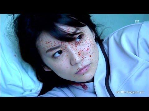 大島優子 血まみれ顔面騎乗 飛び蹴り AKB48 AKB