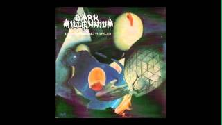 Watch Dark Millenium Brotherhood Sleep  Back To Treasureland video