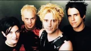 Skillet - Angels Fall Down (Invincible Album 2000)