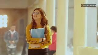 Tu jemiti bhangi delu MO hurdaya New video song 2019
