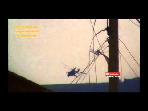 Novorossian Rebels Film