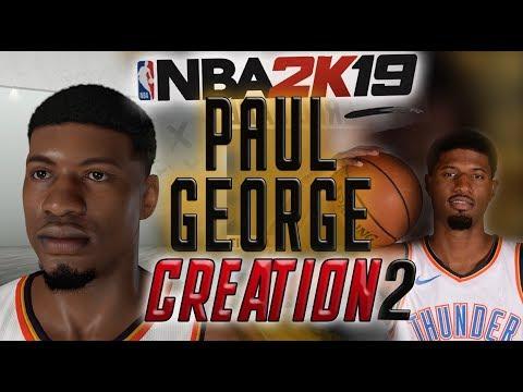 paul-george-2018---2019-creation-for-nba-2k19-mycareer