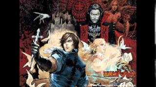 Castlevania: Rondo of Blood - Dance of Illusions Orchestrated Remix