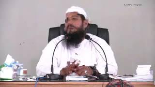 Live Palu: Sehari di Kediaman Rasulullah - Ustadz Subhan Bawazier