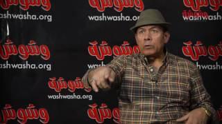 بالفيديو.. أحمد ماهر يكشف علاقته بـ' تيار الاستقلال'