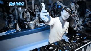 Hard Rock Sofa - Quasar w/ Coming Home (Dirty South Remix) w/ Daft Punk - Aerodynamic