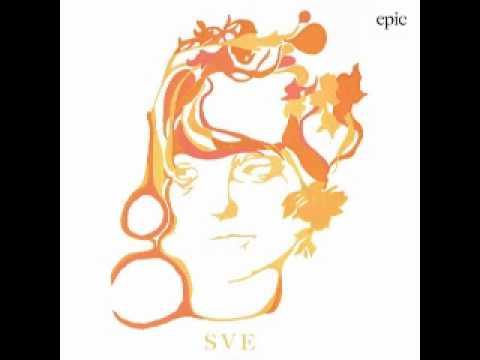 Sharon Van Etten - One Day (Epic)