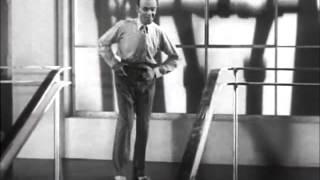 Vamos Dançar ( 1937 ) Shall We Dance (título original)