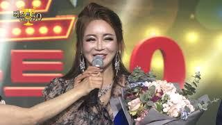 장미 단추 - 김지현 …