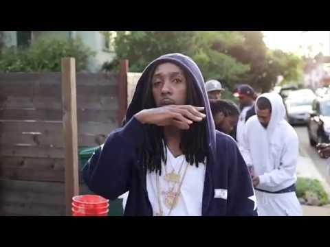 Lil AJ  Dont Slip Intro Music