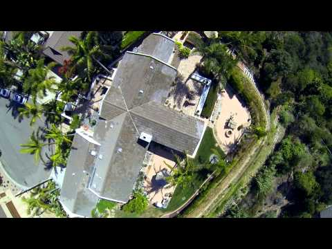 1151 Via Angelina La Jolla CA |  Eugenia Garcia | Coastal San Diego Real Estate | Luxury Property