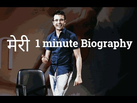 sandeep maheshwari latest 1 minute...