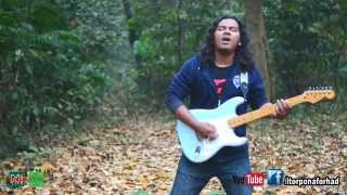 Ashabadi Valobasa By Itorpona Forhad Bangla Full HD Song 720P|1080P