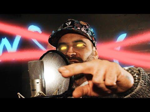 ARAB feat. GMB Fonos - HORYZONT (prod. Ensoul) (Official Video)