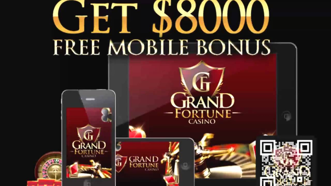 bonus sans depot grand fortune casino casino automaten kostenlos spielen ohne anmeldung slot