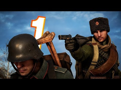 TROLLING THE BIGGEST NOOBS IN BATTLEFIELD 1 (BF1 Clueless Players Trolling Compilation)