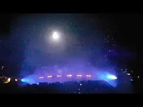 Depeche Mode Global Spirit Tour 2017-Edmonton(11)