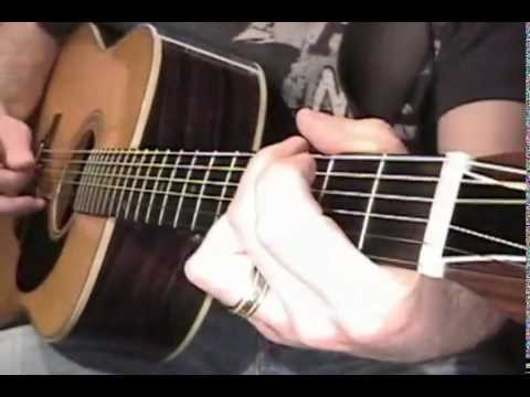 Hugo Robichaud - Enregistrement de la chanson