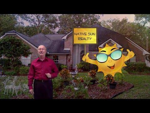 Home For Sale  In Mandarin Neighborhood of Jacksonville