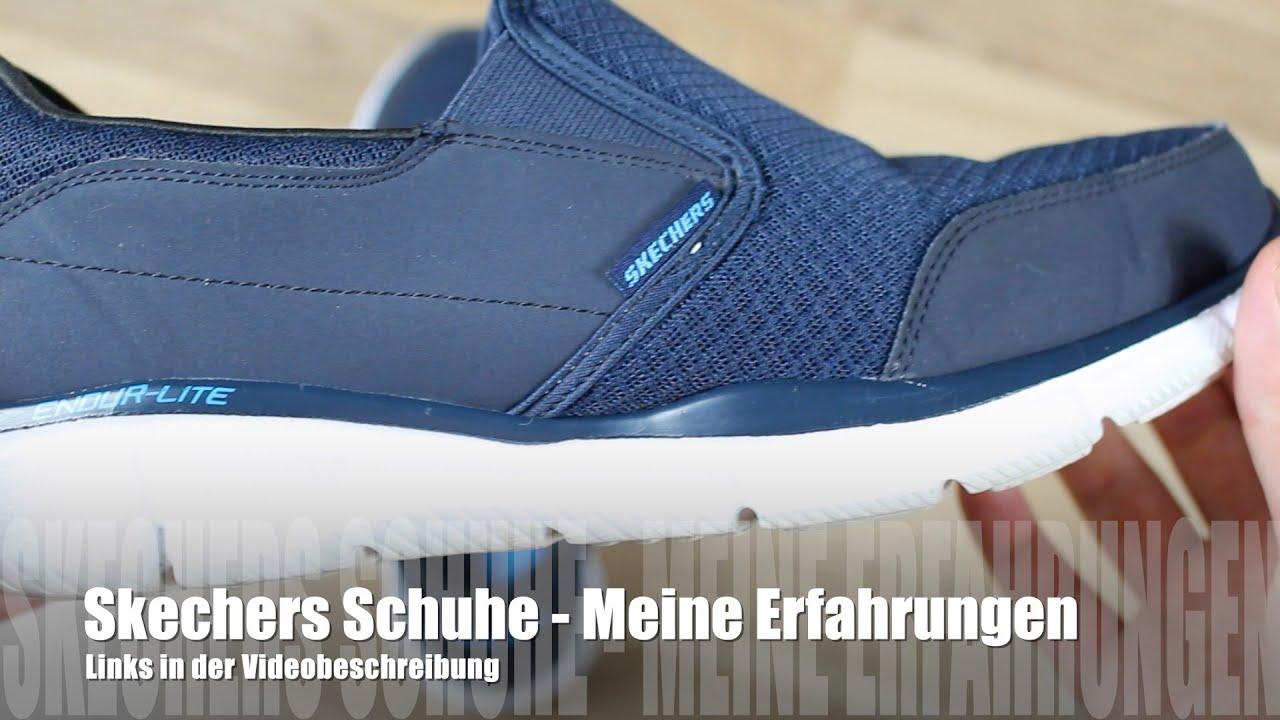 Skechers Slipper Herren günstig kaufen ab 33,92 €   PREIS.DE