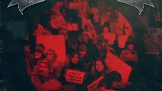 Wishbone Ash - We Stand As One
