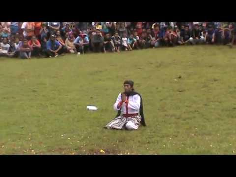 Video Pendekar Majapahit