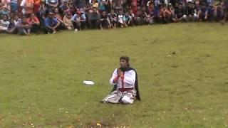 Download lagu Video Pendekar Majapahit