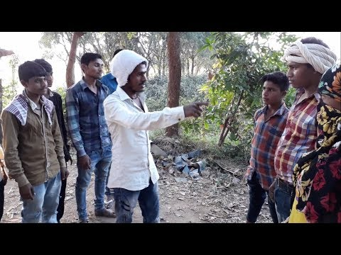Film Gadar Sunny Deol Dialogue | Hindustan Zindabad Dialogue By Village Boy