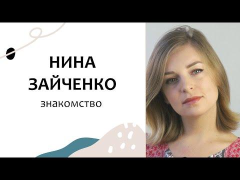 Русское порно « Смотреть порно онлайн бесплатно, секс