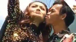 Arjun - NEW KEN SARAZ Music
