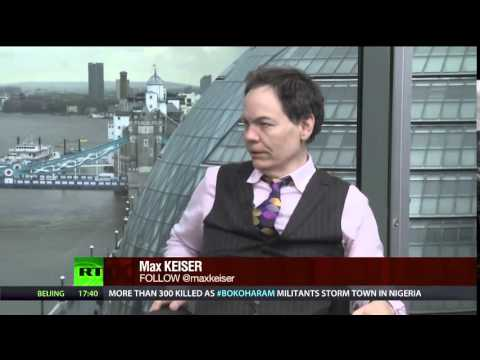 Keiser Report  Medieval Tortures from Wall Street E598