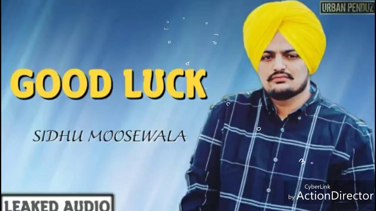 Badfella sidhu moose wala song download djpunjab | Sidhu Moose Wala
