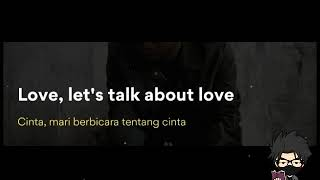 All The Stars - Kendrick Lamar, SZA ( Lirik Terjemahan Indonesia )