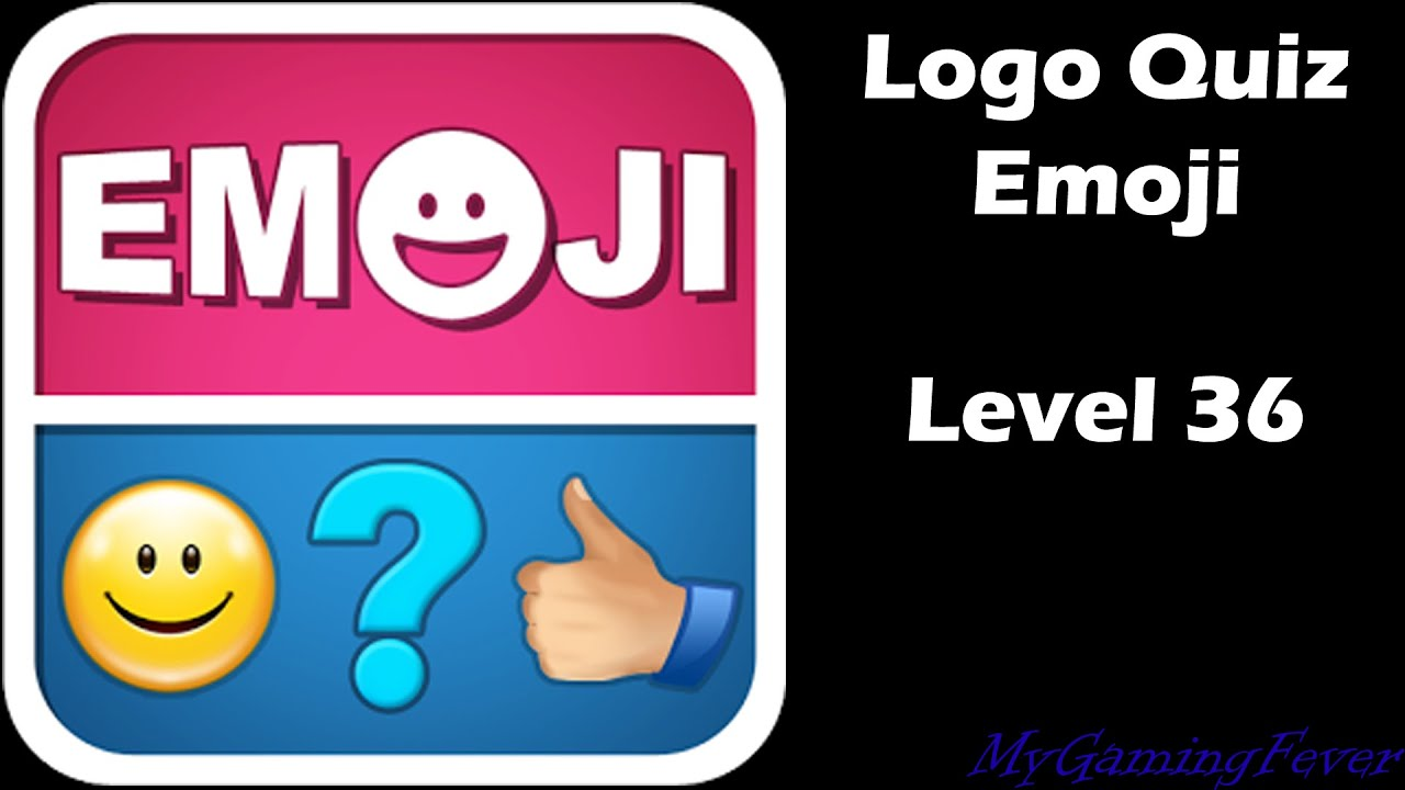 Emoji Wort Lösung Level 21