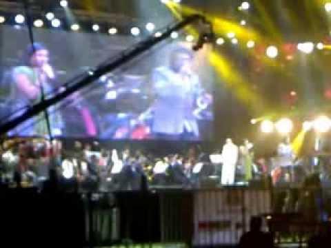 King of Kings Malaysia 2013 - Nila Kayuthu