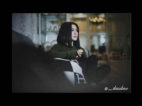 Syahrini - Cintaku Kandas (Lyric Video)