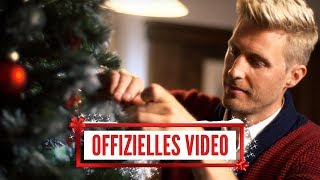 Maxi Arland - Fröhliche Weihnacht Überall (offizielles Video)