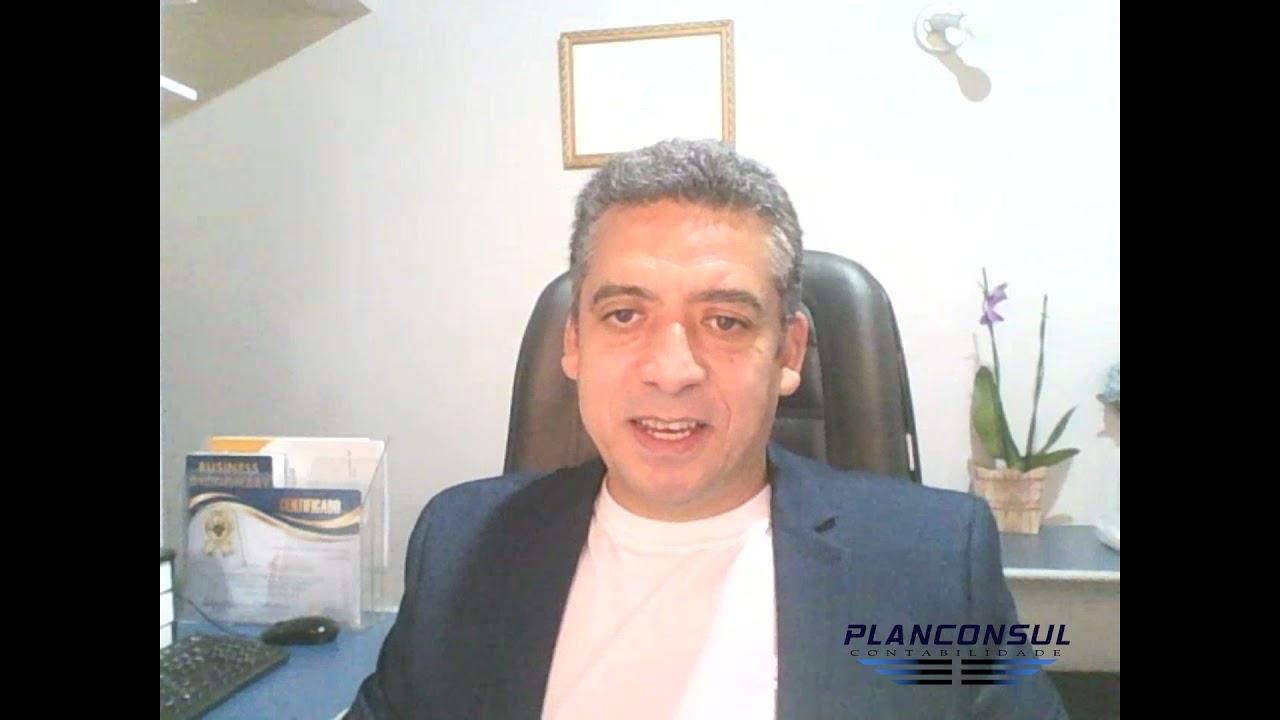 Gestão Financeira - Essencial para a Sua Empresa