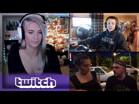 LegendaryLea on Viewer - Sodapoppin | Dellor upset after Twitch Unban | theRealShooKon3 gets Scammed