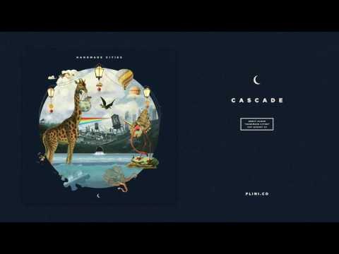 "Plini - ""Cascade"" (2016)"