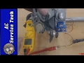 How a Combination Gas Valve and Thermocouple Work!
