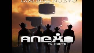 Anexo Al Norte - / Esta Noche Cena Pancho / 2015
