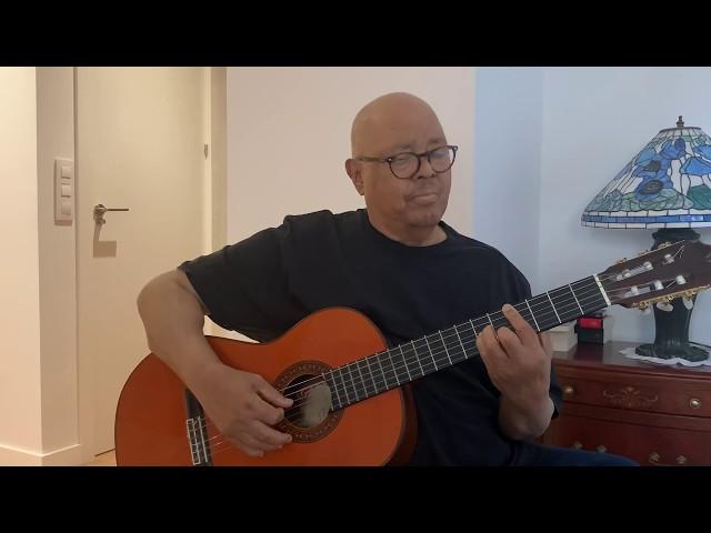 Pablo Milanés - Queridos muertos (Orígenes, 1994)