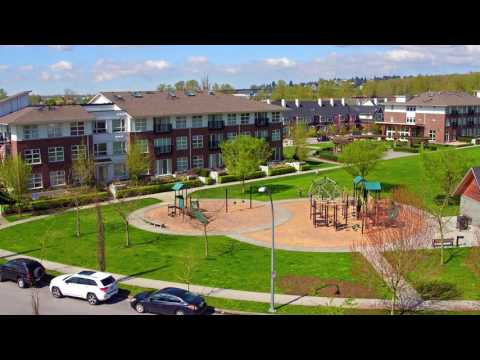 401   220 Salter St, New Westminster, BC