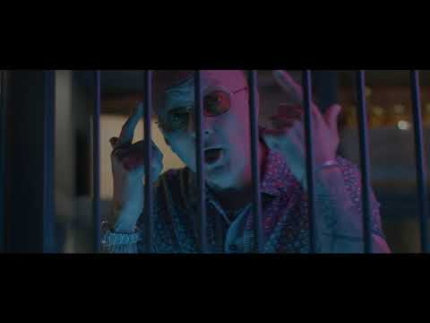 AJÉ feat. Olexesh - EURO (Official Video)