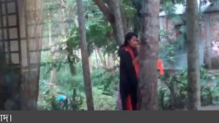 Download Video গ্রামের মেয়েদের কাণ্ড দেখুন MP3 3GP MP4