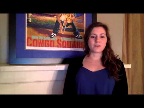 Schoen Wagner Admissions Video